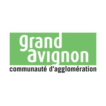 logo_grdavignon.jpg