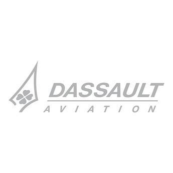 logo-DA.jpg