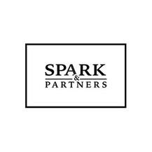 Spark&partners.jpg
