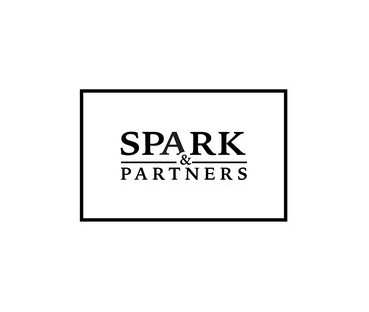 Spark&partners.jpg