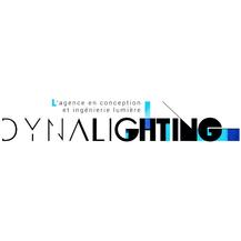 logo-dynalighting-1.png