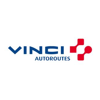 Logo_Vinci_Autoroutes.png