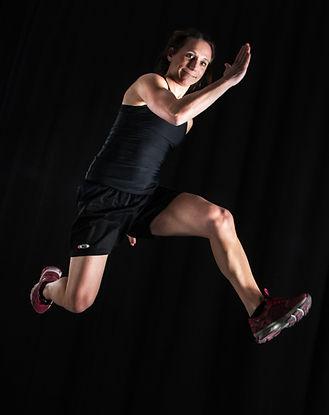 Löpning #Nova/TC #Gym #Gruppträning