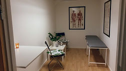 Nova Kalix #Gym #Rehabiliterig #Kalix #Norrbotten