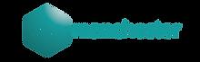 One-Manchester-logo-slider.png