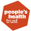 peoples_health_logo.png
