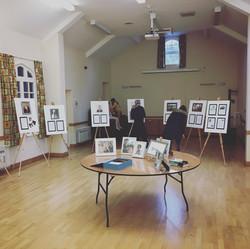 Playford Exhibition