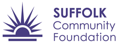 suff_comm_logo.png