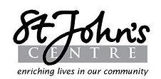 st john logo.jpg