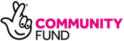 Big_Lottery_Fund_logo.png