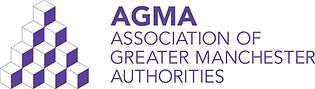 agma-logo.png