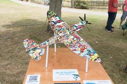 Spitfire Story Trail