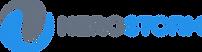 nerostorm-logo.png