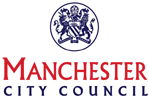 manchester-city-council-logo.png