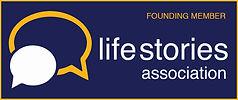 lsa-founding-member-logo.jpg