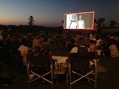 Chronicle Local stories cinema screening