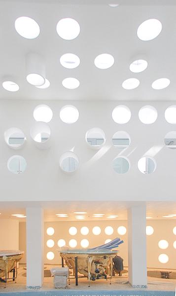 arhitectura+amenajare+interioara+cluj+complex+balnear+potaissa+s.jpg