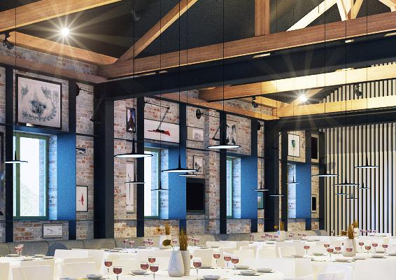 design restaurant bar (18).jpg