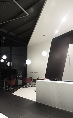 amenajare interioara showroom (4).jpg