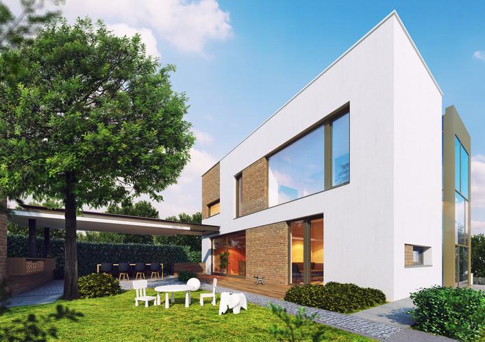 Casa Neamt (10).jpg