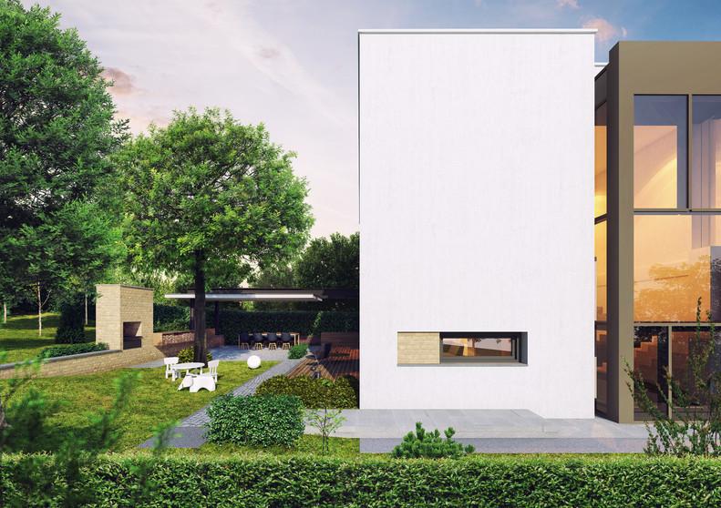 Casa Neamt (3).jpg