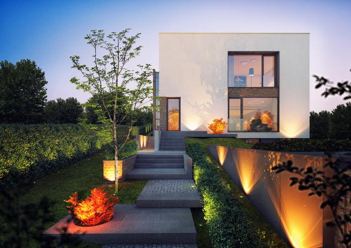 Casa Neamt (8).jpg