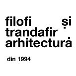 Filofi si Trandafir Arhitectura. Birou de arhitectura contemporana, cu sediul in Cluj-Napoca.