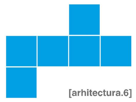 Catalin Trandafir in juriul Arhitectura 6
