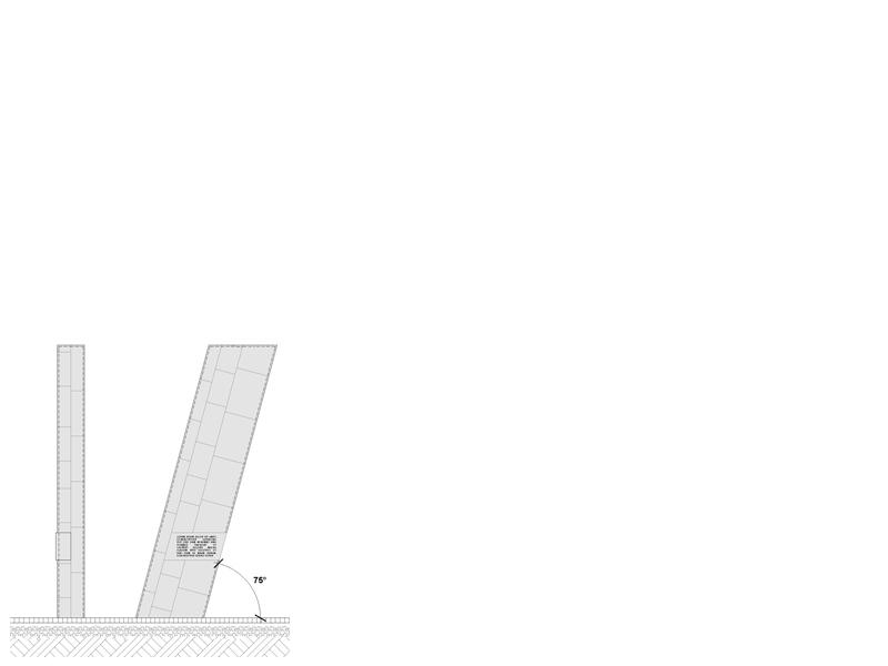 monument+b+mic.jpg