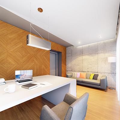 design interior casa trif 11.jpg