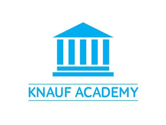 Prezentare in cadrul Knauf Academy 2018
