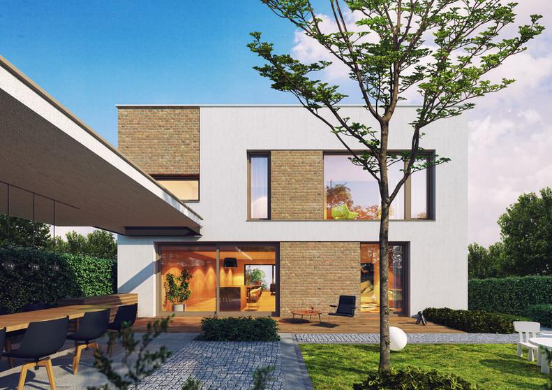 Casa Neamt (12).jpg