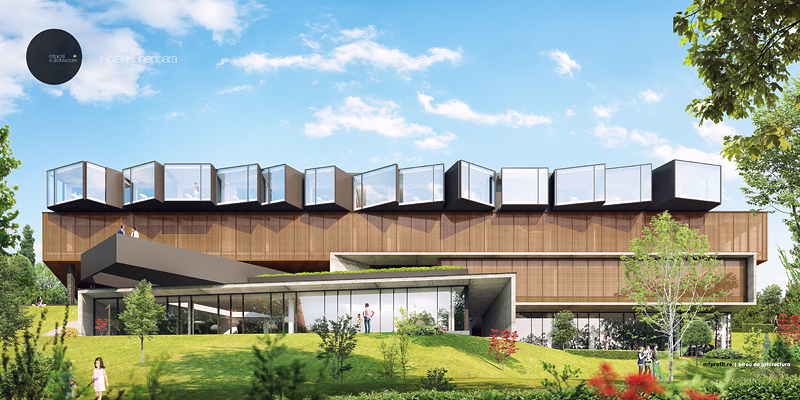birou arhitectura cluj hotel (5).jpg