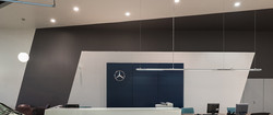 amenajare interioara showroom (1).jpg