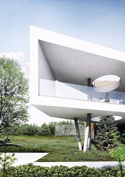 Casa Ciurchea cluj borhanci (2).jpg