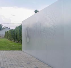 Mercedes+Benz+brandwall+(4).jpg