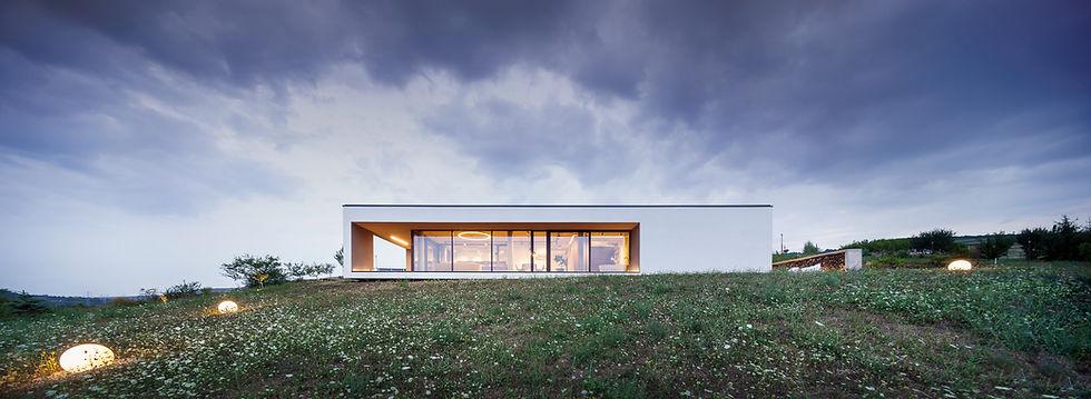 Proiect casa cluj