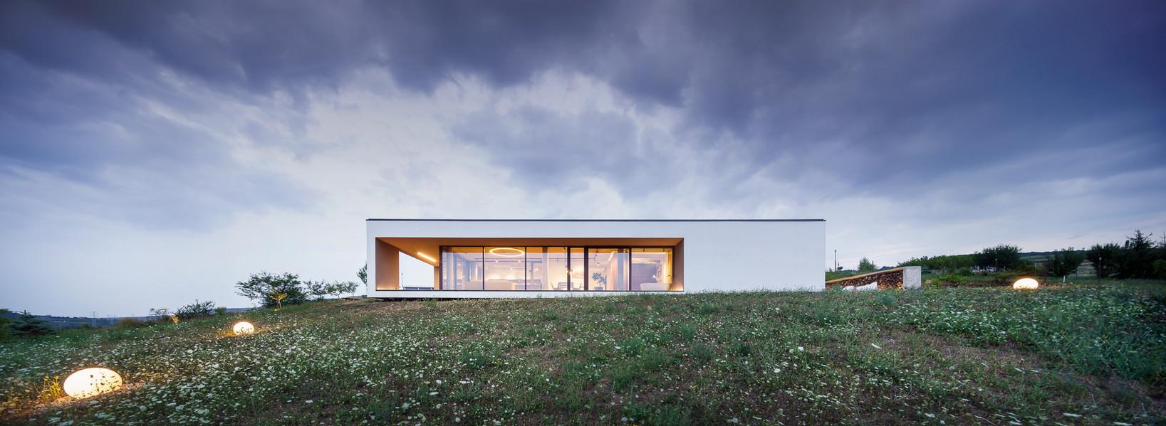 Casa Timis-51.jpg