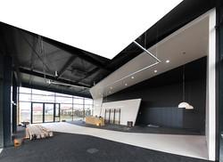 amenajare interioara showroom (6).jpg