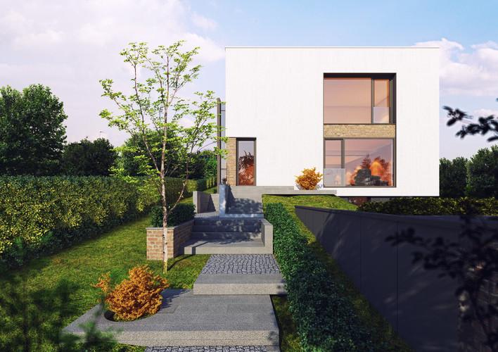 Casa Neamt (7).jpg