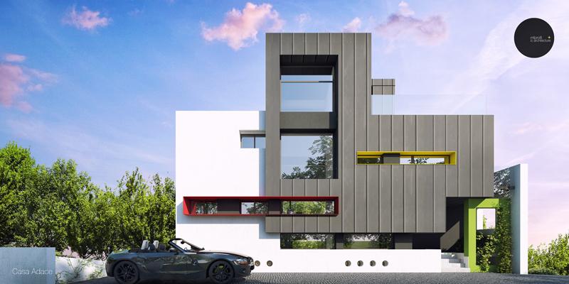 arhitectura casa moricz cluj (2).jpg