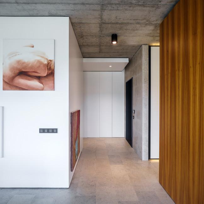 Casa Timis-31.jpg