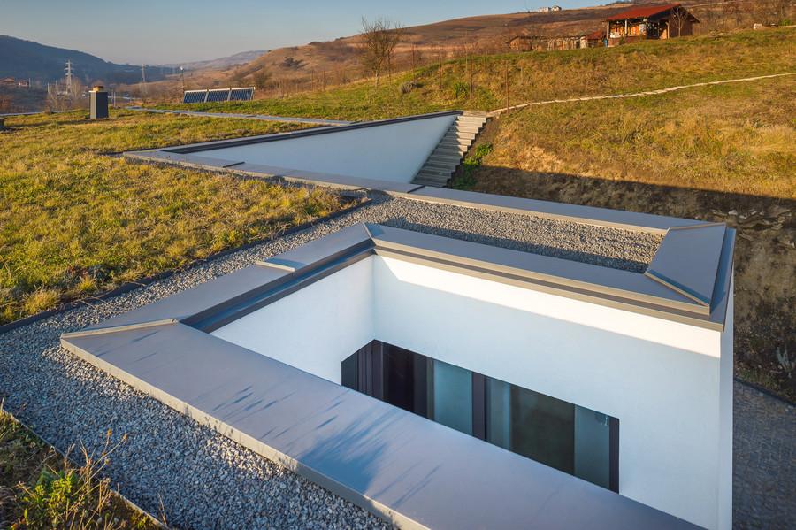 Casa Timis-25.jpg