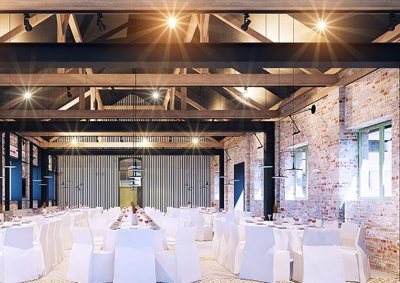 design restaurant bar (14).jpg
