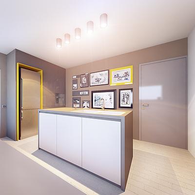 design interior casa trif 06.jpg