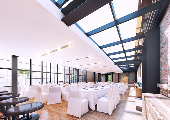 design restaurant bar (9).jpg