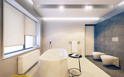 design interior casa trif 07.jpg