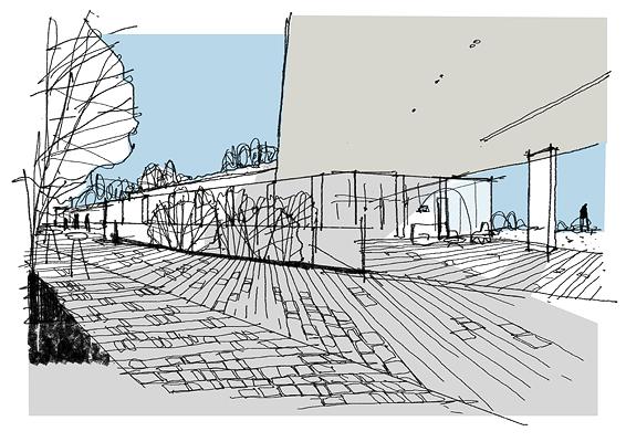 birou arhitectura cluj hotel (10).jpg