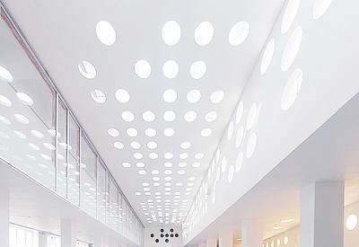 arhitect+cluj+napoca.jpg