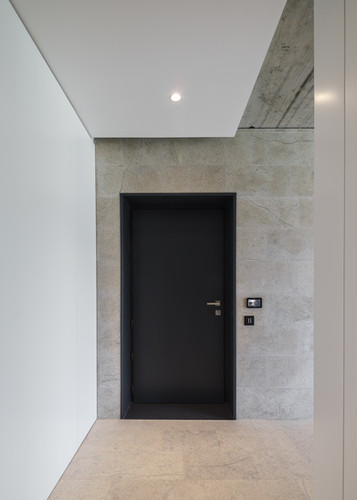 Casa Timis-77.jpg